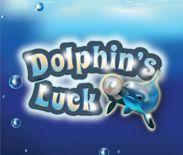 DolphinsLuck