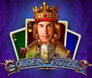 Golden Royals