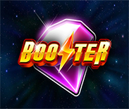 BOOSTER