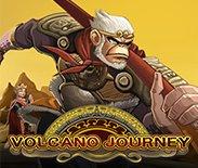 Volcano Journey
