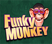 Funky Monkey