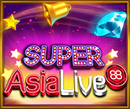 Super Asialive88